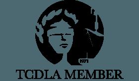 tcdla_logo